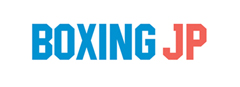 B-UP(ビーアップ)|【年齢制限なし】元プロ・アマ問わずで格闘技経験ありの誰でも参加できるオシャレなボクシング大会です